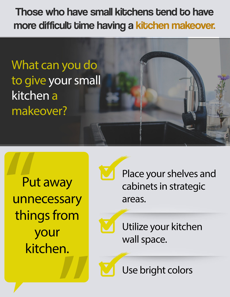 small_kitchen_makeover_aug2