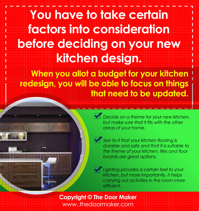 kitchen_redesign_aug3